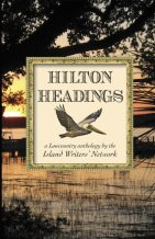 Hilton Headings