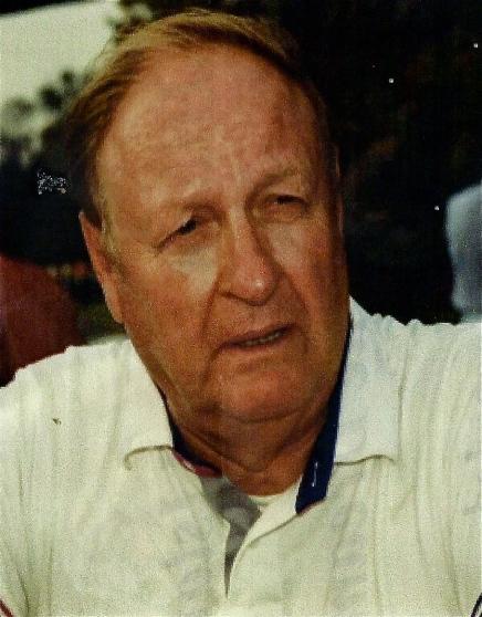 Tom Crawford photo