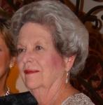 Marilyn Lorenz
