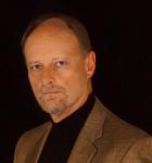 Brian Thiem