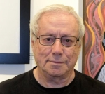 Anatol Zukerman