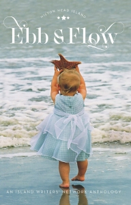 Ebb & Flow Front Cover