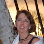 Elise Brady
