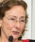 Thelma Naylor