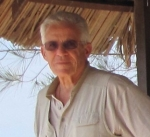 Len Camarda