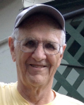 Jim Riggs