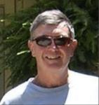 Gregory Smorol