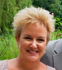 Susan Diamond Riley