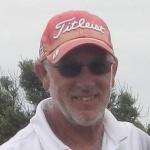 Phil Lindsey