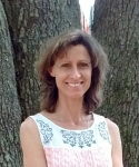 Suzanne Eisinger