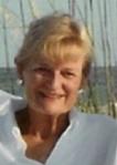 Carol Linneman